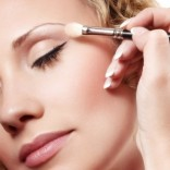 Eyebrows: Threading and Waxing